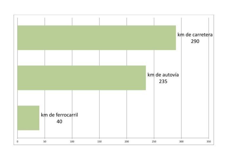 Gráficos_page_001